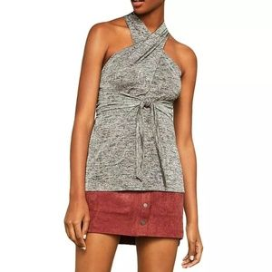 BCBG Top new!